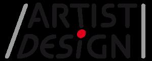 Artistdesign Logo
