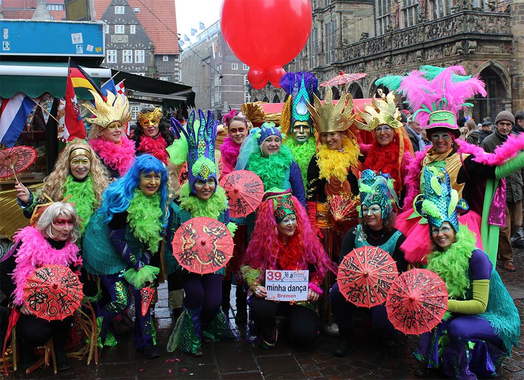Minja Dança 2015 Der-grosse-Zirkus